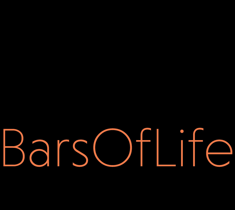 Bars Of Life